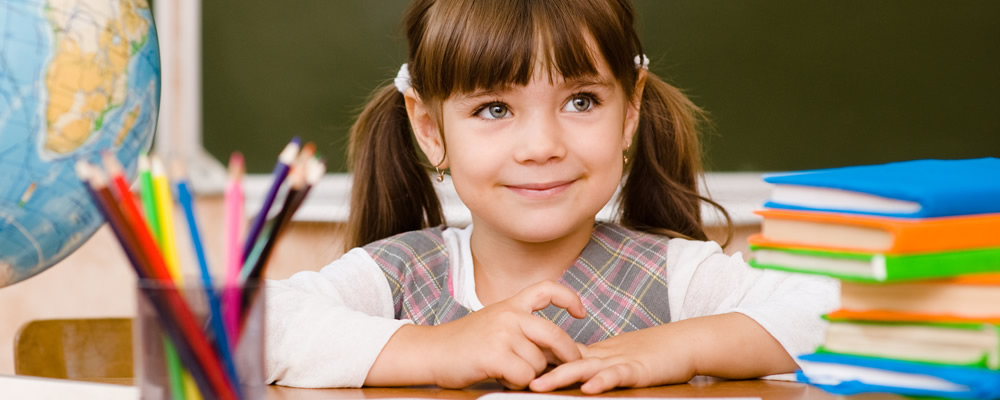 Your child's school performance is important to us at  Advanced Vision Therapy Center Boise Idaho
