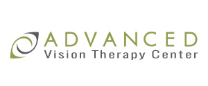 Advanced Vision Therapy Center